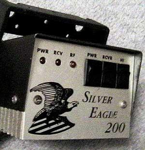 Amp Silvereagle200jpg