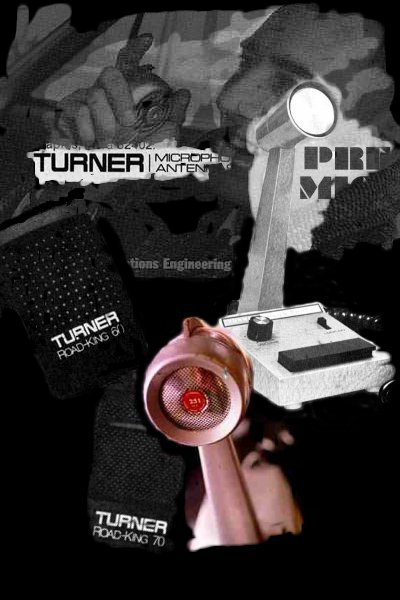 woody s turner microphone page rh cbgazette com turner plus three microphone wiring turner + 2 microphone wiring